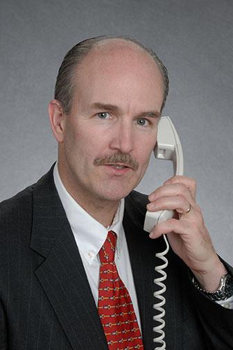 ptt-phone