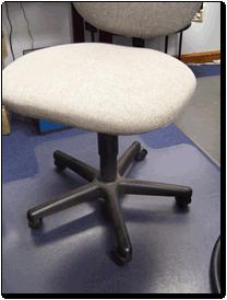 PI-Chair-02