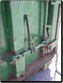PI-Dumpster-02